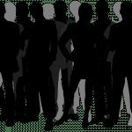 Ofertas de empleo en Terapia ocupacional