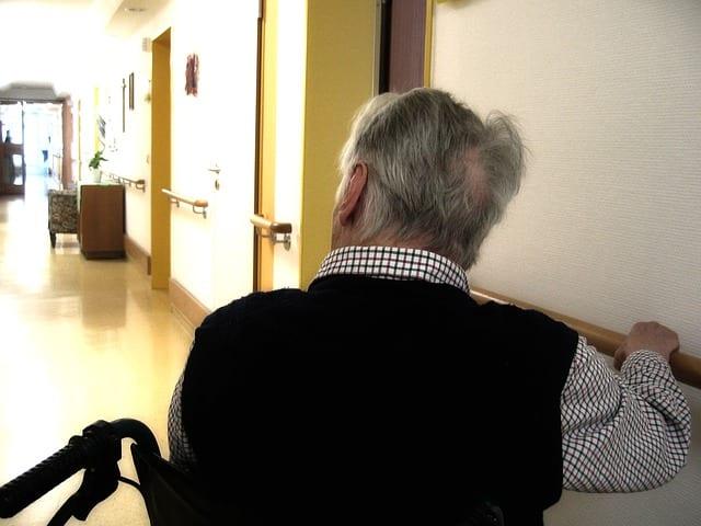 La terapia ocupacional para el deterioro cognitivo en el ictus