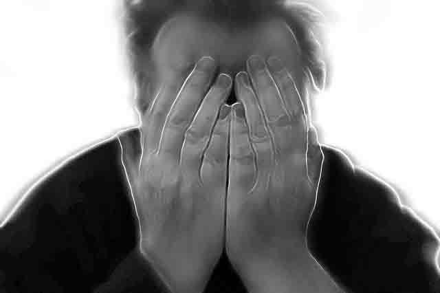 Revisión sistemática del síndrome del dolor regional complejo, aportes de la terapia ocupacional