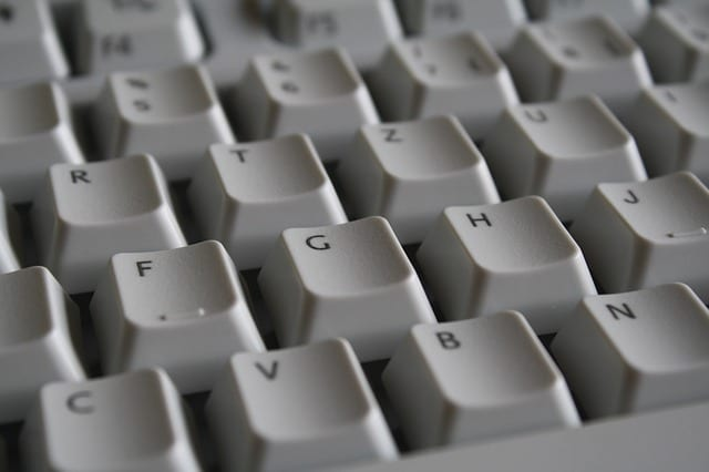 Utilidad de las TIC para terapeutas ocupacionales