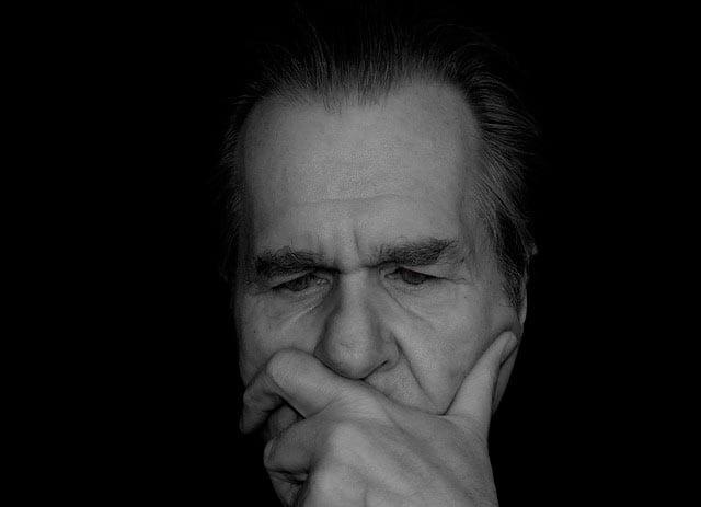 Factores que influyen en el razonamiento clínico de los terapeutas ocupacionales