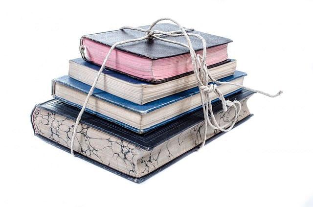 Estructura de los grados de terapia ocupacional
