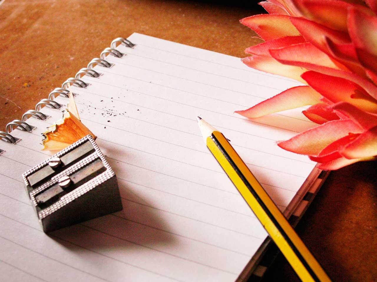 Consejos para comenzar un blog sobre Terapia Ocupacional