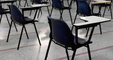 ¿Dónde Estudiar el Grado de Terapia Ocupacional?