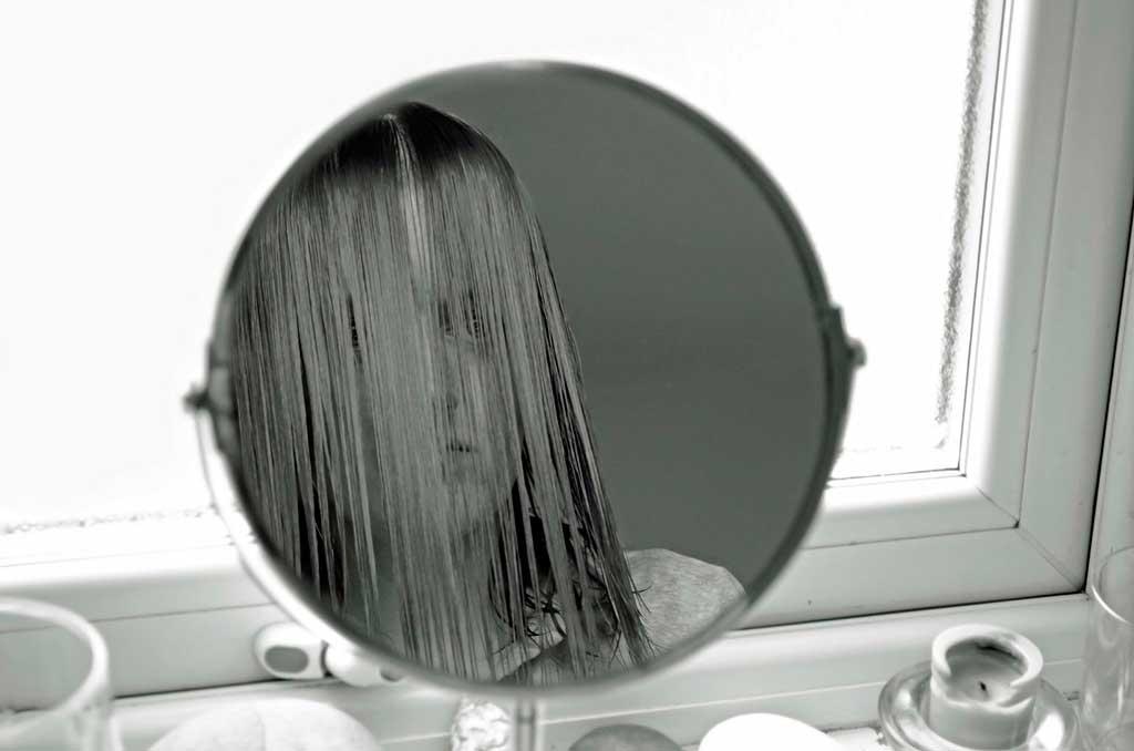 Las organizaciones de Terapia Ocupacional frente al espejo