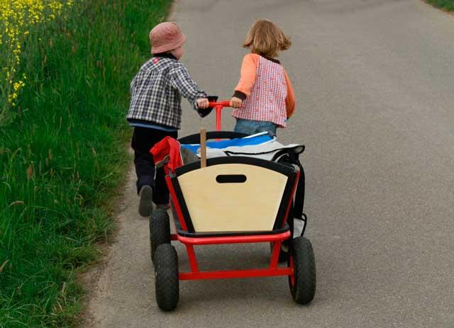 El juego en niños y adolescentes con artritis idiopática juvenil, aplicaciones en terapia ocupacional