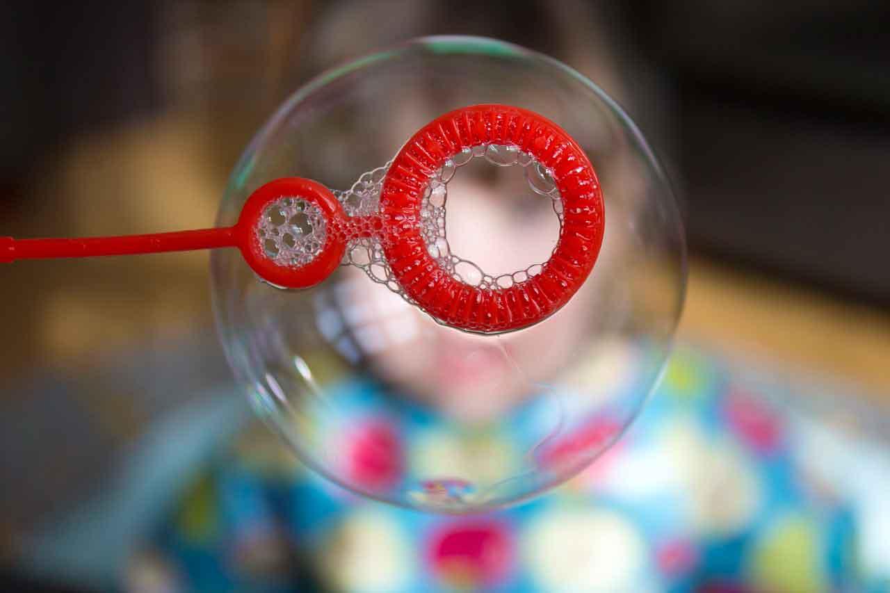 El entrenamiento de tareas específicas en hemiparesia infantil
