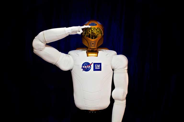 Estrategias terapéuticas de aprendizaje con el uso de la terapia robótica