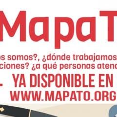 Un estudio de APTOCAM para conocer la situación real de los Terapeutas Ocupacionales de Madrid