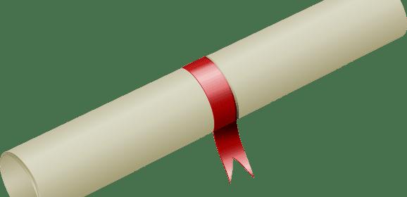"""Preguntas y respuestas acerca del proceso de """"correspondencia"""" del título de diplomado en Terapia Ocupacional con el de Grado"""