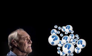 terapia ocupacional en Alzheimer