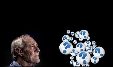 El papel de la terapia ocupacional en Alzheimer