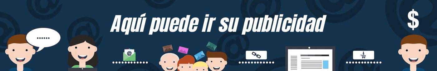 Banner publicidad to.net